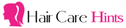 Hair Care Hints Logo